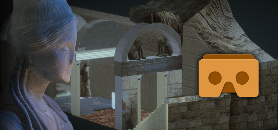 amphipolis-tomb-top-10-sketchfab-3d-models-virtual-reality