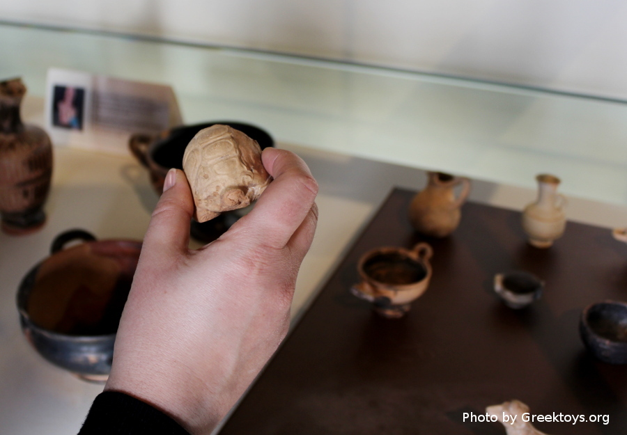 tactile-collection-archaeological-museum-thebes
