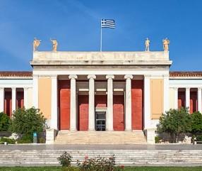 1280px-Archäologisches_Nationalmuseum_Athen-Thomas Wolf